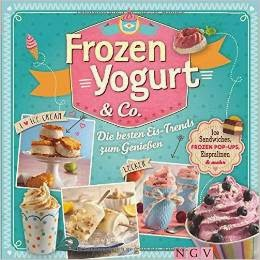 http://schokoladen-fee.blogspot.de/2015/04/rezension-frozen-yogurt.html
