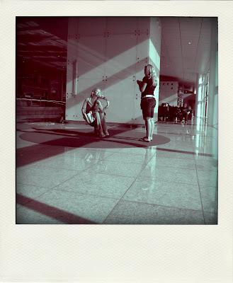 http://www.flickr.com/photos/hugosolo/sets/72157639931290504/show/