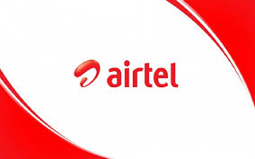 Airtel 3GB Internet 129 Tk for 10 Days Latest Offer