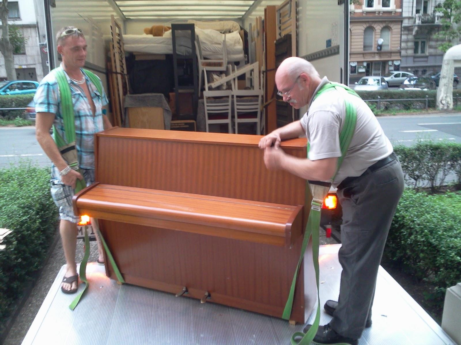 geschichten der greifswaldhelfer klaviertransport. Black Bedroom Furniture Sets. Home Design Ideas