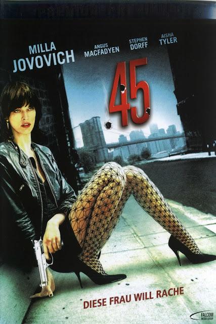 .45 (2006) ταινιες online seires xrysoi greek subs