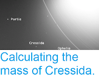 http://sciencythoughts.blogspot.co.uk/2017/09/calculating-mass-of-cressida.html