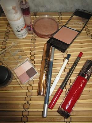 Imagen Productos Look Mainline