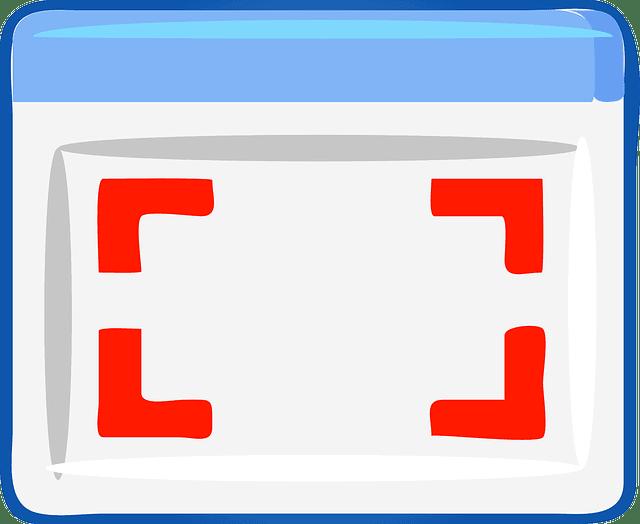 Aplikasi Screenshot Untuk Komputer atau Laptop Yang Bagus