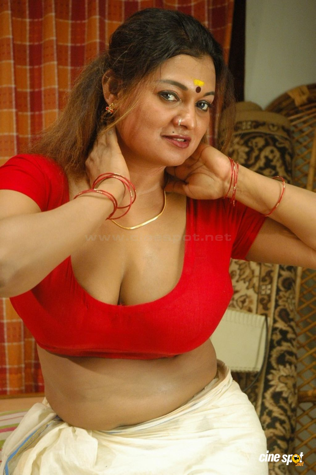 Sexy Hotwhd Thiruttu Sirukki Hot Sexy Spicy Tamil Movie Photo -3819