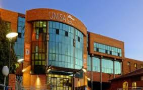 Master and Doctoral Degree Scholarship at University of South Africa, 2019 – Apply