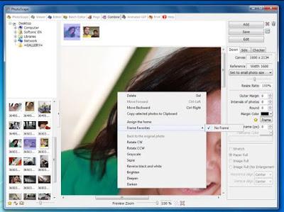 تحميل برنامج تعديل الصور والكتابه عليها عربي