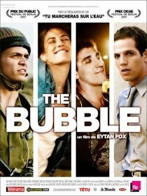 La burbuja, film