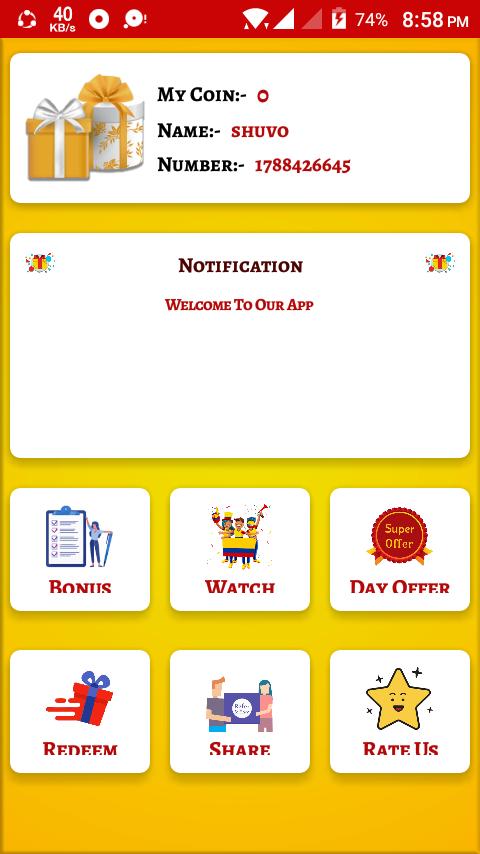 Kodular Aia File Free Dowenlod Now 2019 Earnings Application