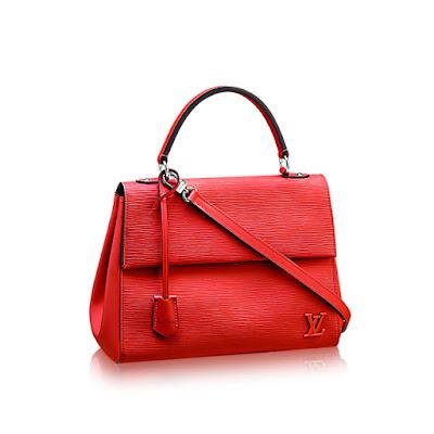 [Image: louis-vuitton-cluny-mm-epi-leather-handbags--M41333.jpg]