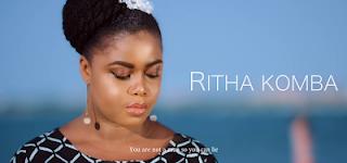Video Ritha Komba - Agano Mp4 Download