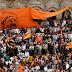 Shiv Sainiks Will Begin Construction Of Ram Mandir After Diwali: Shiv Sena