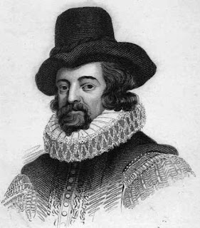 Francis Bacon (1561-1627)