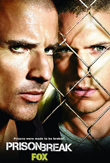 Assistir Prison Break: Todas as Temporadas – Dublado / Legendado Online HD