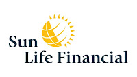 https://www.sunlife.ca/ca/Careers/Join+our+career+sales+force?vgnLocale=en_CA