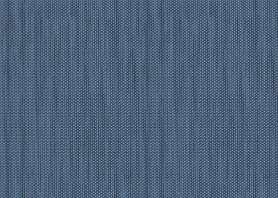 seamless texture fabrics solid color #3
