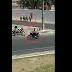 Mototaxistas credenciados reclamam de Blitz sem eficiência de agentes da CSTT de Juazeiro-BA