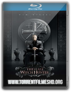 the last witch hunter 720p torrent