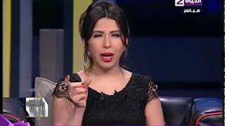 برنامج أنا والناس حلقة الاحد 12-3-2017 مع أميرة بدر