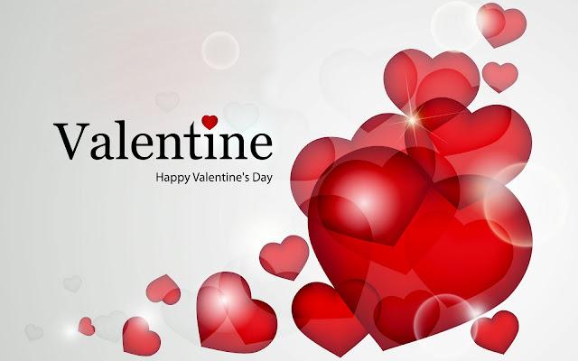 valentine's day,valentines day,valentine,valentine's day card,heart,valentines day pictures,valentines,valentine's day crafts,hearts,valentine day,happy valentines day cards,valentine's day greeting card,diy valentine's day gift,valentine's day pictures,diy valentine cards,valentines day hearts,homemade valentine cards,diy valentine's day picture frames,craft ideas for valentines day,valentine's day heart