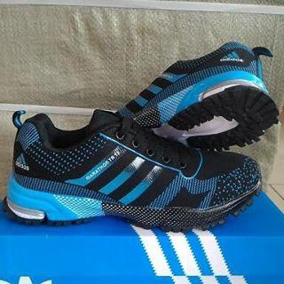 ... coupon code for sherly atika google sherly atika google sepatu adidas  spring blade neon sepatu murah 76b266ba21
