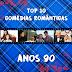 Top 10: Filmes de Comédia Romântica dos Anos 90