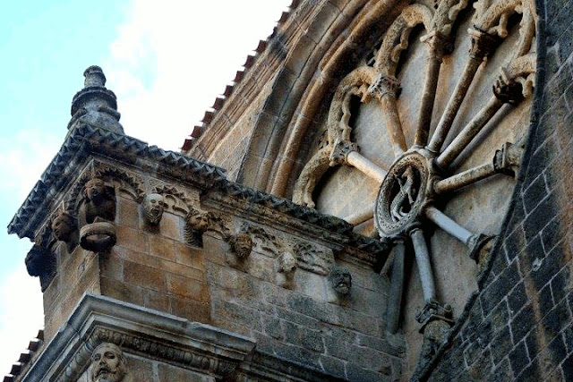 Cattedrale Gravina