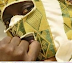 See pix:Could this be the real face of legendary singer Lagbaja?