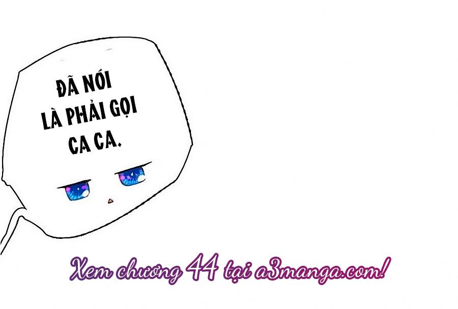 Hào Môn Tiểu Lãn Thê Chap 43 - Trang 9