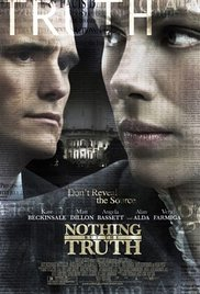 Watch Nothing But the Truth Online Free 2008 Putlocker