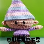 http://patronesamigurumis.blogspot.com.es/2013/12/patrones-duendes-amigurumis.html