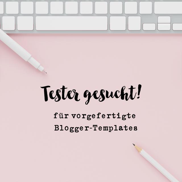 Relaunch Sarahs Krisenherd - neues Design Frau Zauberstift