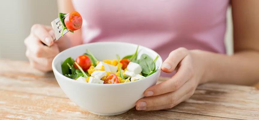 Inidia Beberapa Makanan Bagi Ibu Yang Sedang Menyusui