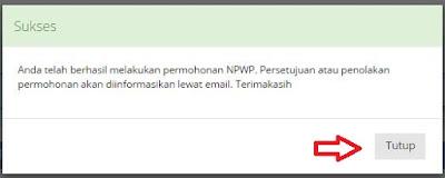 sukses-mendaftar-npwp