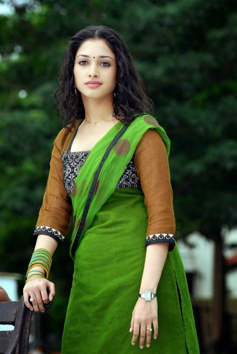 Top 15 Bollywood Actres Tamanna Bhatia Hd Wallpepar Free -3051