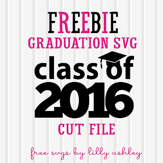 http://www.thelatestfind.com/2016/05/free-svg-class-of-2016.html