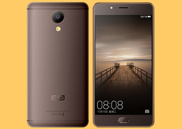 elephone-p8-with-6gb-ram