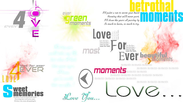 45 Quotes Png Transparent Images For Wedding Album Sheets