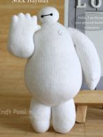 http://www.craftpassion.com/2015/07/how-to-sew-sock-baymax.html/2