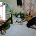 WATCH: No.1 Drug Lord sa Iloilo, Patay sa Police Raid