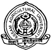 assam-agricultural-university-recruitment