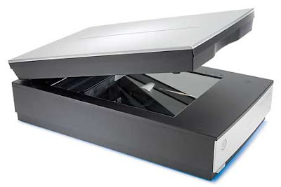 Epson Perfection V700 Scanner Driver Download