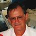 James Myron Fiegel -- Nov. 11, 1945 - July 27, 2016