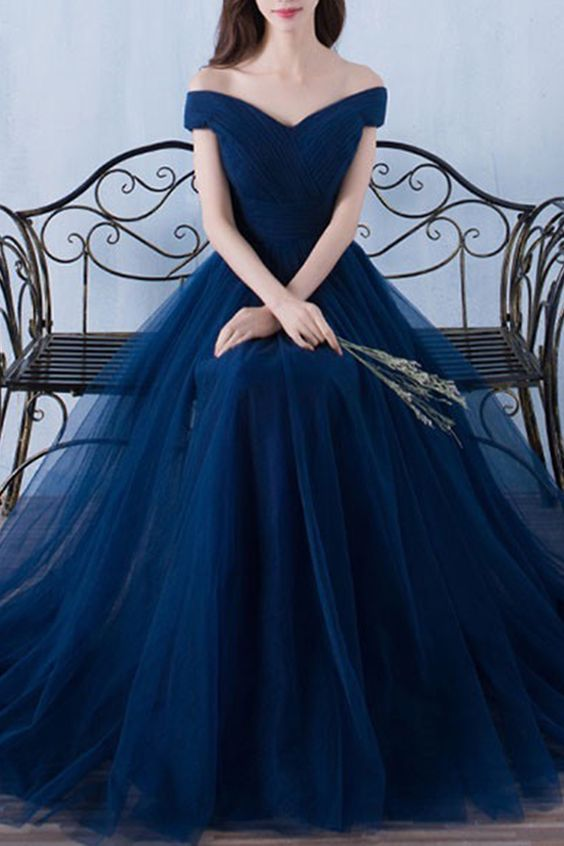 Top 7 Amazingly Beautiful Gowns Ever