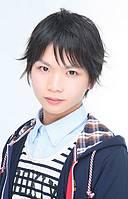 Kobayashi Daiki