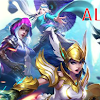 Tips Trik Mobile Legend - Menang Terus