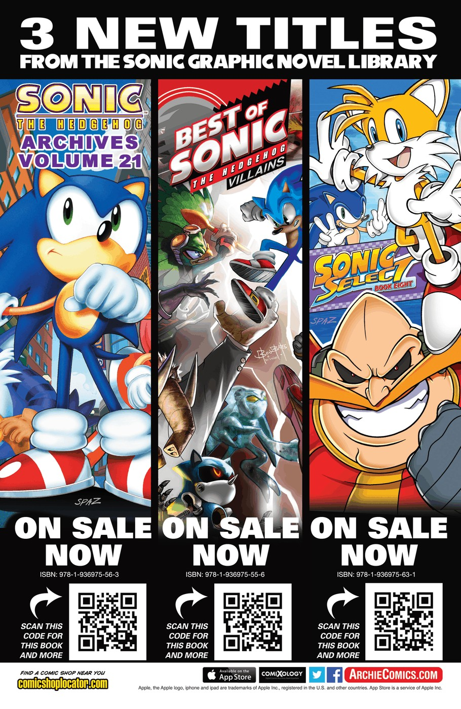 Read online Sonic The Hedgehog comic -  Issue #253 - 26