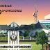 Mengenal Lebih Dekat Universitas Diponegoro