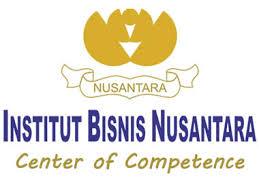 PENERIMAAN CALON MAHASISWA BARU (IBN)   INSTITUT BISNIS NUSANTARA