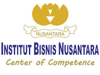 PENERIMAAN CALON MAHASISWA BARU (IBN) 2021-2022